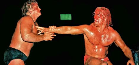 1980-greg-valentine-vs.-ric-flair-3.png?